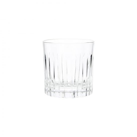 VERRE A WHISKY