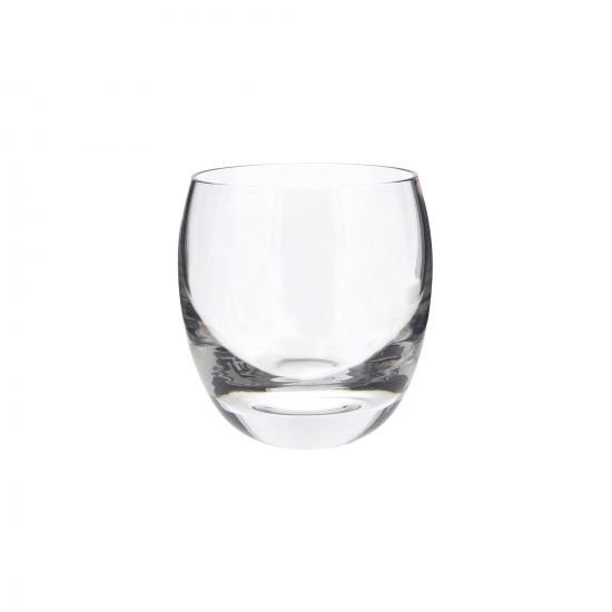 VERRE A WHISKY LISSE