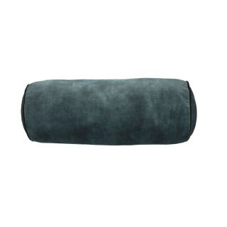 COUSSIN REPOSE NUQUE EFFET VELOURS