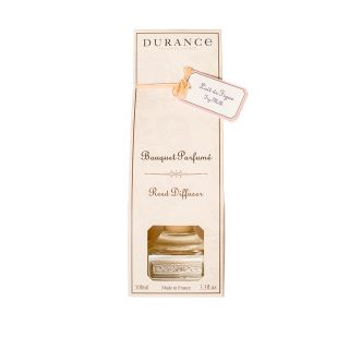 BOUQUET PARFUMÉ 100ML - DURANCE