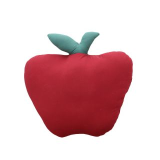 COUSSIN POMME BIFACE